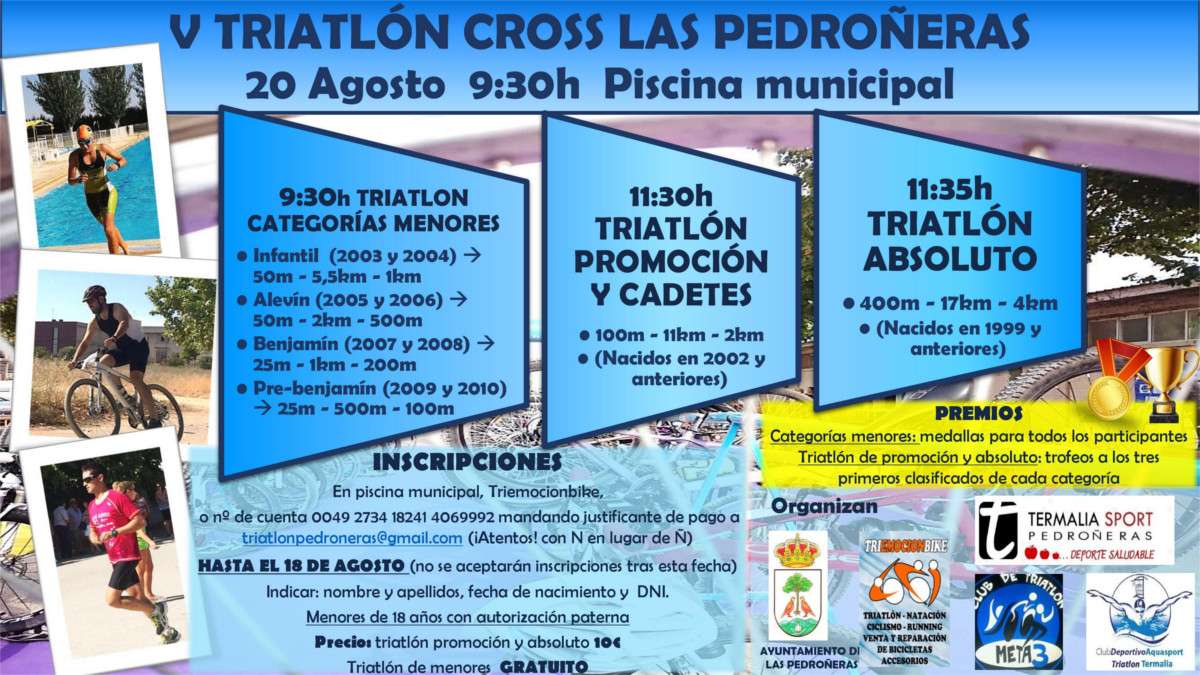 cartelvtriathlon